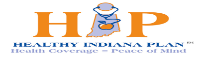 Healthy Indiana Plan Insurance