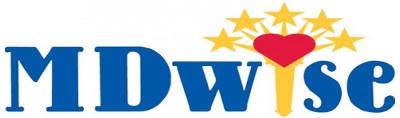 MDwise Insurance